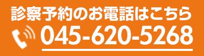 045-620-5268